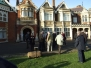 Bletchley 2011